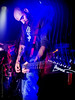 El Negador (Xurulo) Tags: music rock concert guitar live concierto guitarra rockphotography guitarrista gutarist colvero matcraneo elnegador