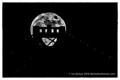 2015-11-25-moon-full-san-francisco-oakland-bay-bridge-tower-top-yellow-1-Edit (berkeleyhomes-dot-com) Tags: sanfrancisco california moon us unitedstates fullmoon oaklandbaybridge 20151125 20151125moonfullsanfranciscooaklandbaybridgetower