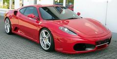 Ferrari F430 (Labnol.asia) Tags: ferrarif430 ferrari612scaglietti ferraridaytona ferrarif40 enzoferrari ferrarifxx ferrari456gt ferrari599gtbfiorano ferrari575mmaranello ferrari250gto ferrari250 ferrari275 ferrari288gto ferraricalifornia ferrari308gtbgts