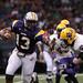 Louisiana High School Athletic Association, State Football Championship, Tammy Anthony Baker, Photographer