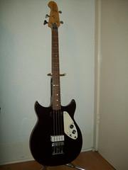 signaturebass2066