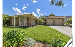 31 Twelvetrees Crescent, Florey ACT