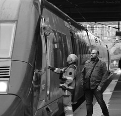 403 Chtillon (- Oliver -) Tags: train gare garage bretagne rennes sncf ter chatillon zter z21500