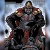 "This weeks #mcm goes out to the telekinetic killer gorilla better known as #Grodd. All hail the king. #flash 🚀🚀🚀🚀🚀🚀🚀🚀🚀🚀🚀🚀🚀 Visit our website by clicking the link in • <a style=""font-size:0.8em;"" href=""http://www.flickr.com/photos/130490382@N06/23229500206/"" target=""_blank"">View on Flickr</a>"