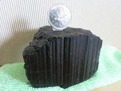 """Mineral 20 • <a style=""""font-size:0.8em;"""" href=""""http://www.flickr.com/photos/71892547@N07/23246920253/"""" target=""""_blank"""">View on Flickr</a>"""