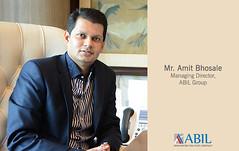 Amit Bhosale | TOP BUILDERS IN PUNE | ABIL Group (vilasrathod30) Tags: real estate top developers builders avinash pune amit bhosale