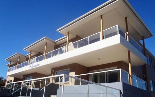 2 Burrawang Street, Narooma NSW