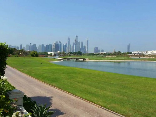 Thumbnail from Emirates Hills