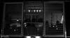 sstreet-0797 (Joe M. Photography) Tags: street city people urban blackandwhite white black graffiti blackwhite stuttgart strasse human 0711 streephotography stuggi strassenfotografie strasenfotografie