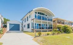 25 Waratah Crescent, Minnie Water NSW