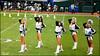 2015 Oakland Raiderettes @ O.co Coliseum (billypoonphotos) Tags: city ladies black sarah silver oakland photo dance football team nikon women pretty jen cheerleaders abby nfl nation picture dancer kansas coliseum females cheerleading squad fabulous noelle chiefs raiders jenae raider 2015 raiderette raiderettes raidernation oco d5200 billypoon billypoonphotos