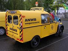 cm55 (azu250) Tags: 2005 car utrecht citroen bob meeting treffen rencontre hallen veemarkt citromobile bobtocht