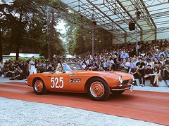 #TBT: Rolling out the red carpet for the #BMW #507. - photo from bmwusa (fieldsbmw) Tags: auto from new red usa news cars love car out carpet for photo orlando flickr december florida 10 awesome united group automotive quotes bmw fields states rolling tbt 507 2015 bmwusa ifttt 0120pm wwwfieldsbmworlandocom httpwwwfacebookcompagesp106080914268 httpswwwfacebookcomfieldsbmwphotosa10152839237589269107374188710608091426810153776559474269type3 httpsscontentxxfbcdnnethphotosxaf1vt10912341468101537765594742698194710936488544108njpgoh18b2ed62365327763a0c619e1f31a79foe571ed2d4