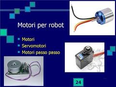 lezione1_024