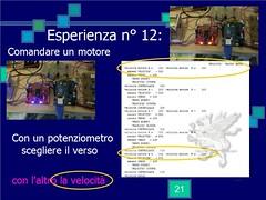 lezione7_021