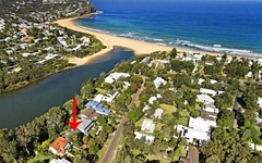 55 Lakeside Drive, Macmasters Beach NSW