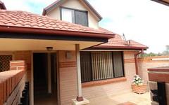 5/6 Orana Avenue, Seven Hills NSW