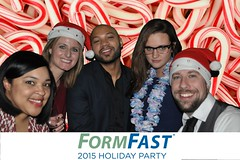 "Form Fast Christmas Party 2015 • <a style=""font-size:0.8em;"" href=""http://www.flickr.com/photos/85572005@N00/23749369165/"" target=""_blank"">View on Flickr</a>"