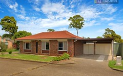 1/8 Woodvale Close, Plumpton NSW