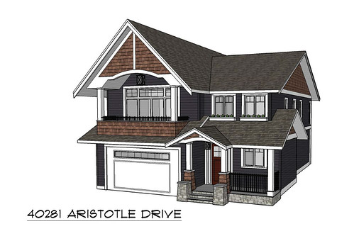 """40281-Aristotle-Dr---rendering • <a style=""""font-size:0.8em;"""" href=""""http://www.flickr.com/photos/87057381@N00/23860300442/"""" target=""""_blank"""">View on Flickr</a>"""