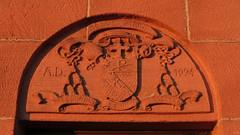 Concert Ste Odile 136 (molaire2) Tags: sainte rando alsace mur mont vosges odile abbaye 2015 paien