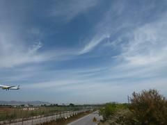 Núvols 17 - Jordi Sacasas