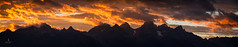 pano_2016_tetons_1web (Jessica Haydahl Photography) Tags: grand teton national park wyoming tetons mormon row john molton barn apsens fall colors infrared photography nikon d810 d7000 pentax 645z medium formate landscape ansel adams