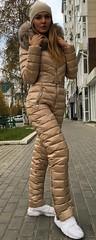 conso (skisuitguy) Tags: skisuit snowsuit ski snow suit skiing skibunny skifashion skiwear onepieceskisuit onepiecesuit