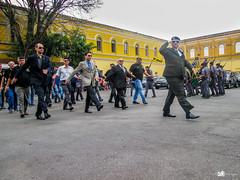 IMG_0042 (VH Fotos) Tags: policia militar rota rondaostensivatobiasdeaguar brazil pm herois police photo quartel