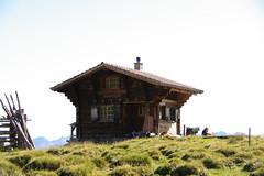 IMGP5465 (Alvier) Tags: schweiz graubünden albulatal surses oberhalbstein ziteil mutten obermutten salouf