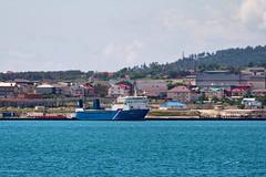 Gelendzhik 144 (Alexxx1979) Tags: 2016 blacksea city gelendzhik june krasnodarkrai russia sea ship summer