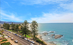 Unit 14/48-50 Cliff Road, North Wollongong NSW