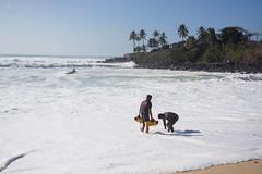 DSC05305 (neilreadhead) Tags: awt1 hawaii oahu waimeabay