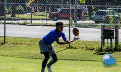 FBUFootball-134 (YWH NETWORK) Tags: my9oh4com ywhnetwork ywhcom youthfootball youth florida football fbu ywhteamnosleep