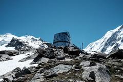 Zermatt 42 (jfobranco) Tags: switzerland suisse valais wallis alps zermatt gornergrat cervin matterhorn