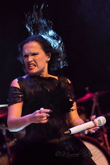 "Tarja • <a style=""font-size:0.8em;"" href=""http://www.flickr.com/photos/62101939@N08/29907441284/"" target=""_blank"">View on Flickr</a>"