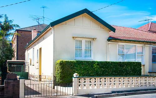 31 Titania Street, Randwick NSW 2031