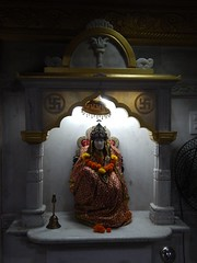 Shri Purshottam Lalsai Dham Mumbai Photos Clicked By CHINMAYA RAO (37)