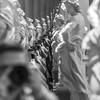 my multiple self (Blende1.8) Tags: self spiegelung reflection carstenheyer photographer fotograf selbstportrait square spiegel mirror monochrome monochrom mono repetition camera kamera sculpture skulptur selfportrait people mensch man