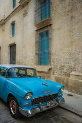 Havana (Sally Dunford) Tags: sallyoctober2016 cuba americanauto havana havanacuba canon7d canon1755mm