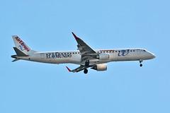 Airbus A330 de Air Europa. (Porschista) Tags: eivissa ibiza balears airbus airbusa330 aireuropa ecjqq