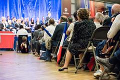 20161005_DSC4580 (patrickbatard) Tags: lr campagne meeting montauban primaire public rpublicains sarkozy senior toutpourlafrance