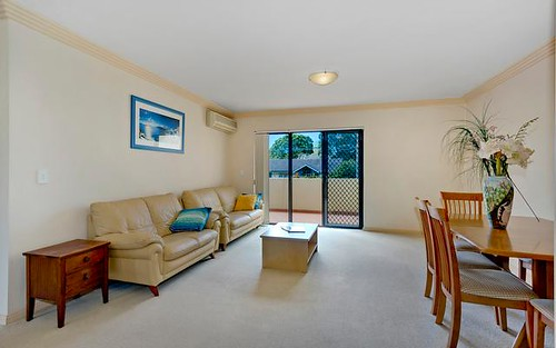 12/98 Starkey Street, Killarney Heights NSW 2087