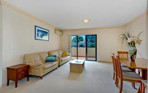 12/98 Starkey Street, Killarney Heights NSW 2087