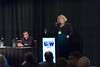 20161107_USW_Winnipeg_D3_H&S_Conference_DSC_3372.jpg (United Steelworkers - Metallos) Tags: usw steelworkers unitedsteelworkers union syndicat metallos district3 d3 healthandsafety hs healthsafety conference winnipeg canlab labour stk stopthekilling safety workers health
