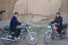 P1960685 (Thomasparker1986) Tags: iran travel worldtrip