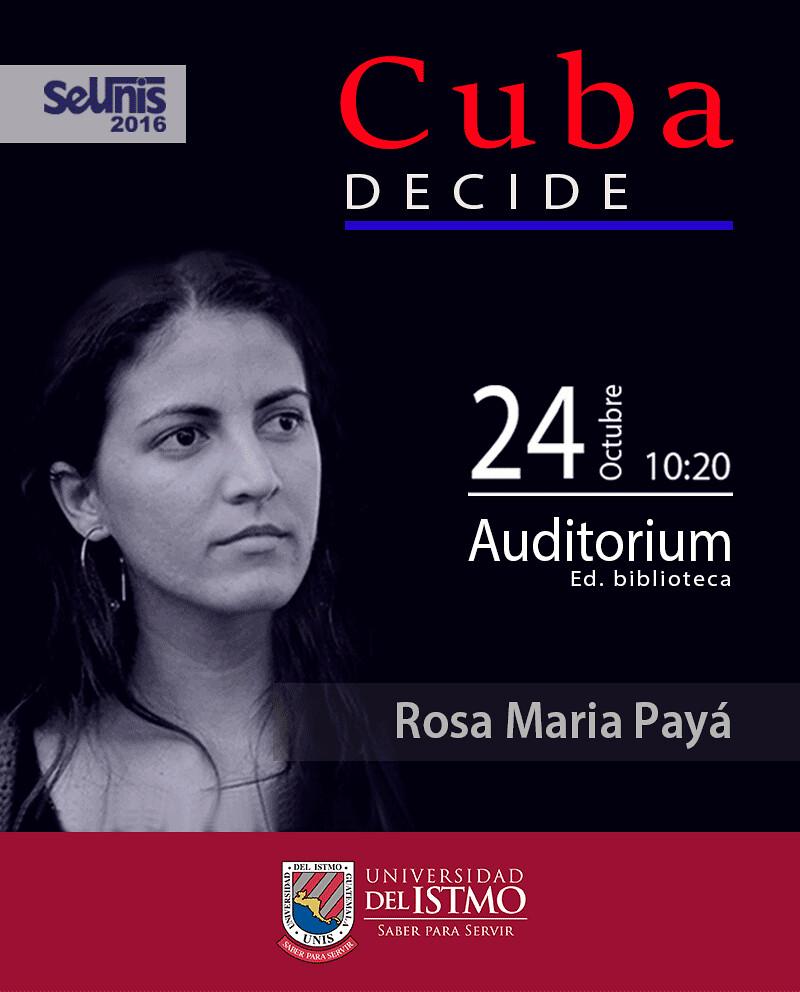 Rosa-Maria-Paya--Email