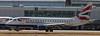 G-LCYF Embraer ERJ 170-100STD BA Cityflyer