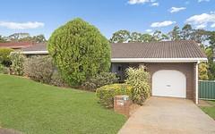 15 Karissa Drive, Goonellabah NSW