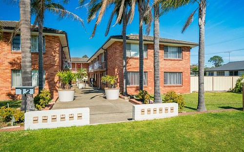 Address available on request, Moorebank NSW 2170